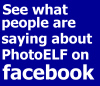 photoelf on facebook